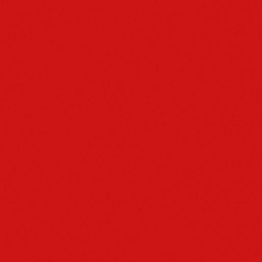 PLANTILLA-PLANCHA-SILESTONE-ROSSO-MONZA