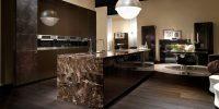 cocinas-de-lujo-modernas-de-marmol-y-piedra