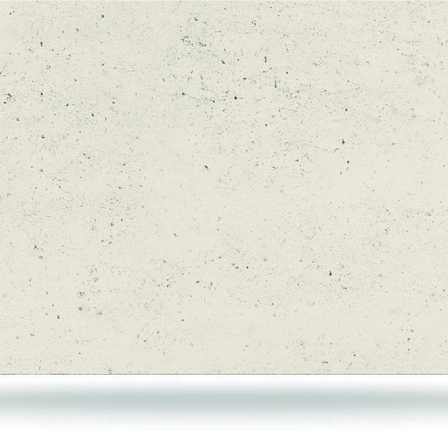 BLANCO CONCRETE