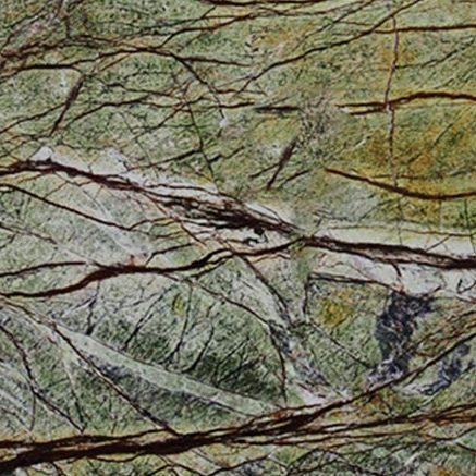 MARMOL-RAINFOREST-GREEN-