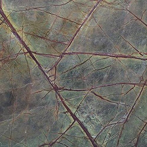 MARMOL-RAINFOREST-GREEN ANTICO