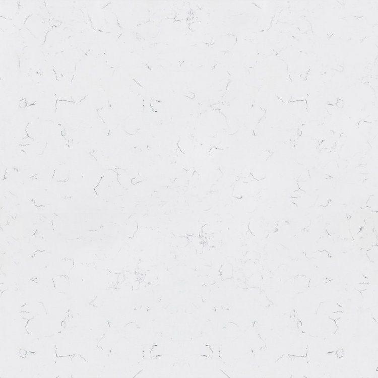 cuarzo Venatino