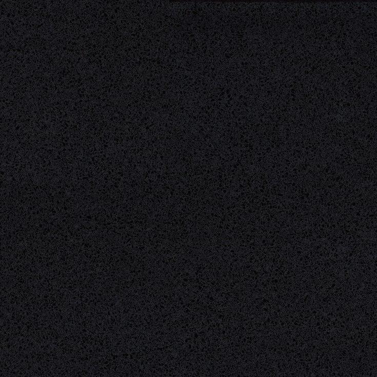 cuarzo Zen Black