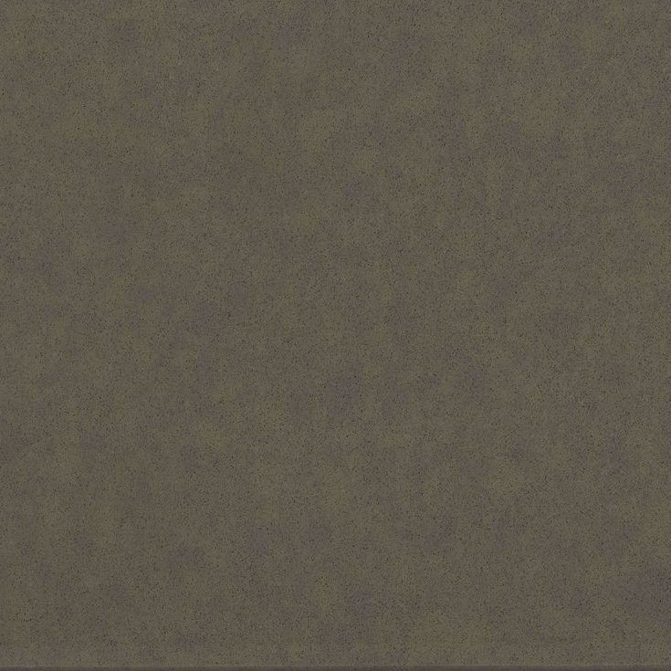 cuarzo bronze