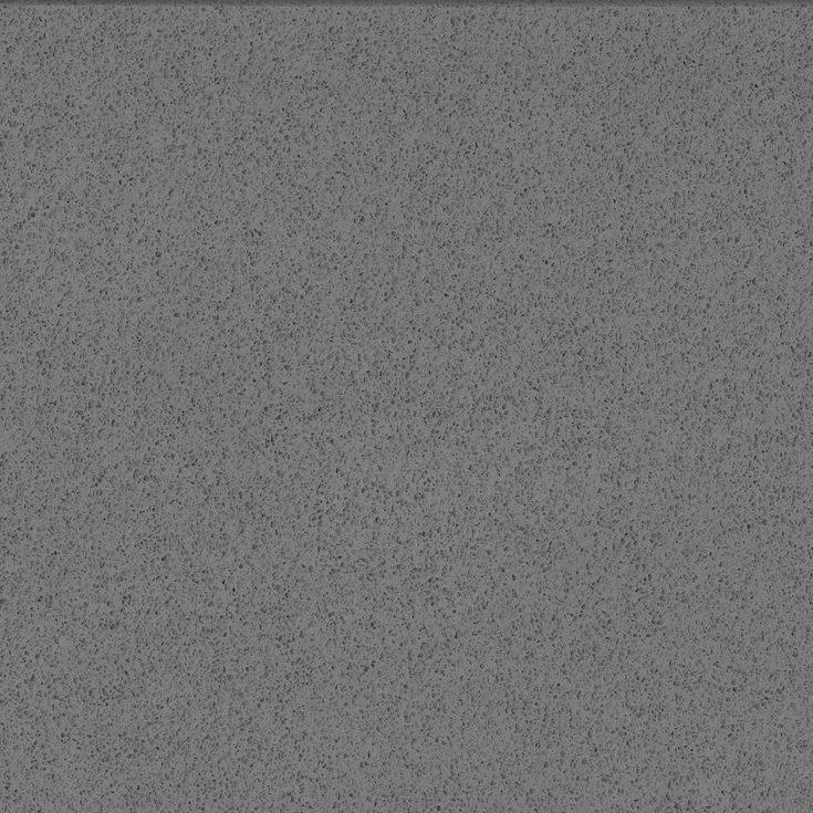 cuarzo concrete grey