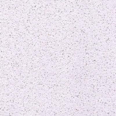 CUARZO-DIAMOND